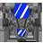Forum spécialisé de la BMW K1600 Logomo10