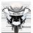 Forum spécialisé de la BMW K1600 Rt10