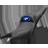 Forum spécialisé de la BMW K1600 Selle12