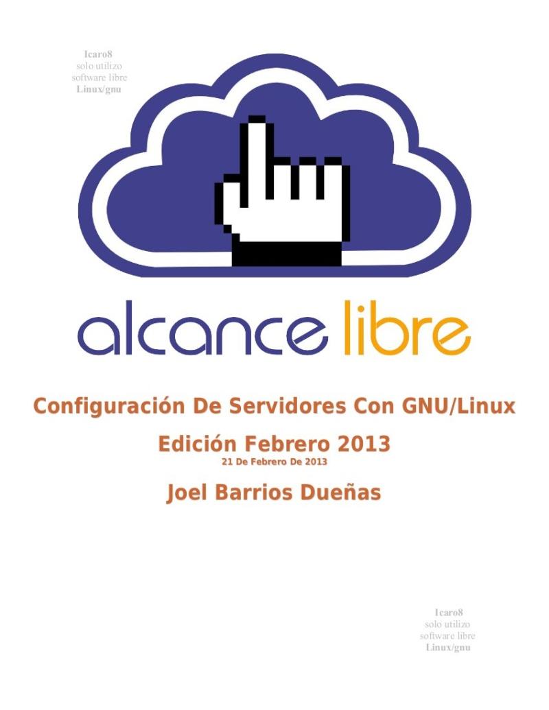 Configuracion Servidores Linux 2013 Pag_111