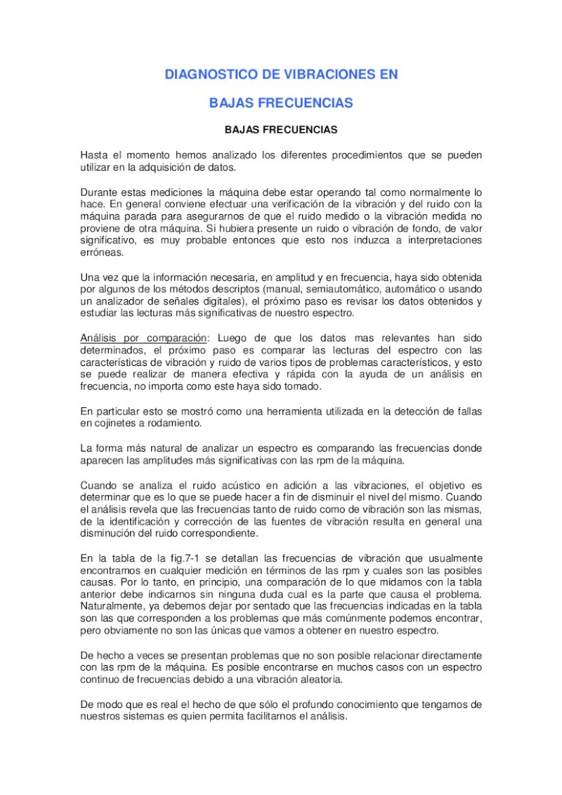 DIAGNOSTICO DE VIBRACIONES EN BAJAS FRECUENCIAS Pag_123