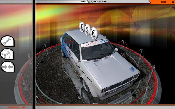 Proyecto Golf Mk1 20 Vt Sin_ta16