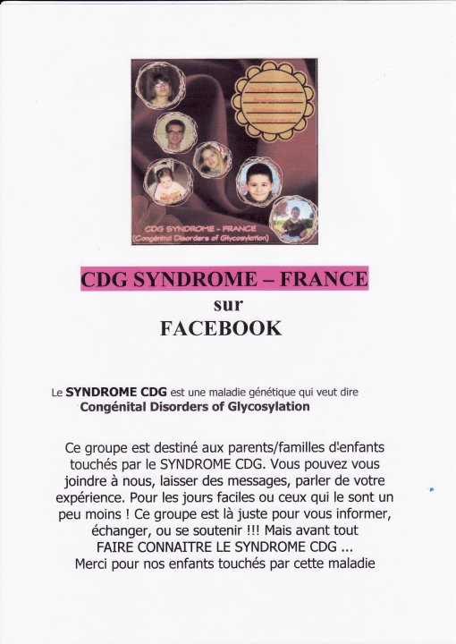 CDG SYNDROME 25684_10