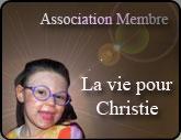 Association ''La vie pour Christie'' New_as10