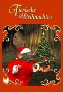 """""""Die Maus und der Weihnachtsabend"""" und """"Tigers letzte Reise"""" (15.12.10) Die_ma10"""