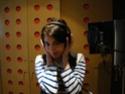 """Troisième album """"Le Cheshire Cat et moi"""" sortie le 7 décembre 2009 - Page 5 Booth10"""