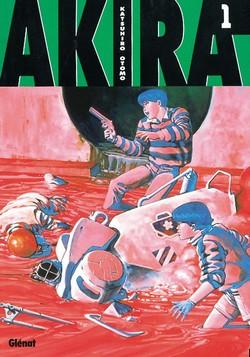 Akira 97827211