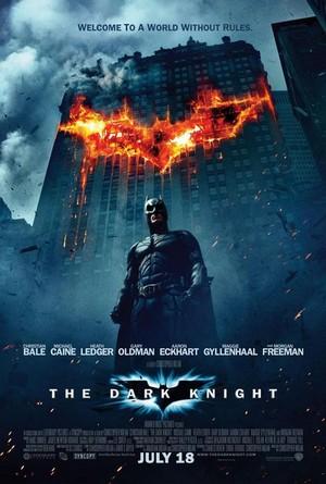 Les films en DVD - Page 2 Batman10