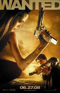 Les films en DVD - Page 2 Wanted10