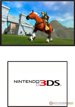 Arrivé prochaine de la Nintendo 3DS Zelda-13