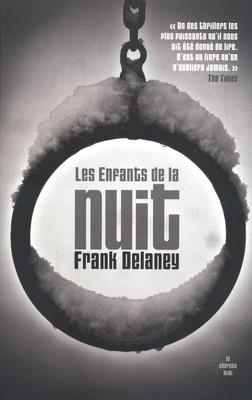 [Le Cherche Midi] Les enfants de la nuit de Frank Delaney 97827412