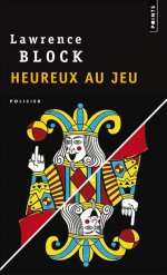 [Points] Heureux au jeu de Lawrence Block 97827512