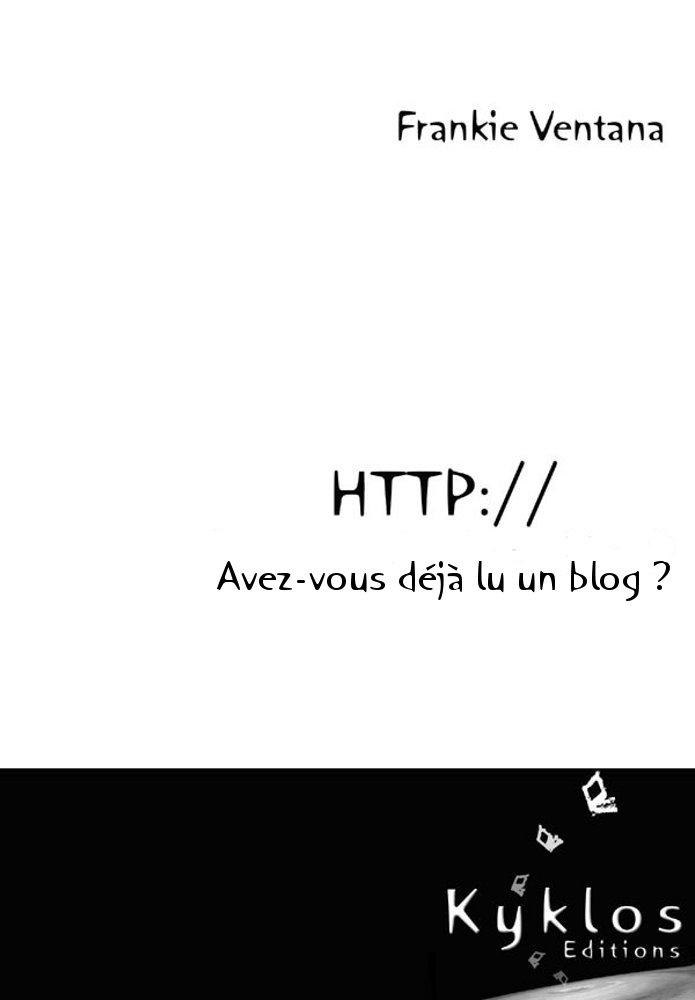 [Kyklos] Appel à lecteurs N°6 Couv_h10