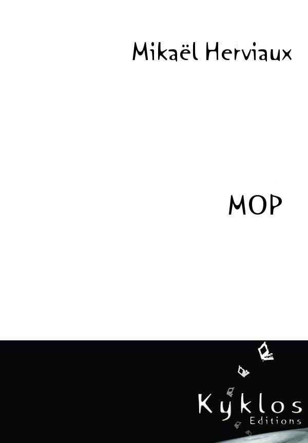 [Kyklos] MOP Couver12