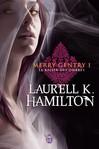 [J'ai Lu] Merry Gentry Tome 1: Le baiser des ombres de Laurell K.Hamilton Downlo12