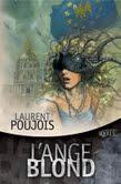 [Poujois, Laurent] L'Ange blond Mail_g11