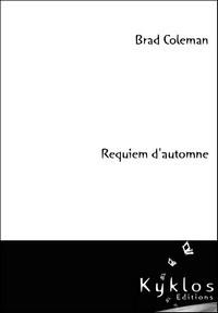 [Coleman, Brad] Requiem d'automne Requie10