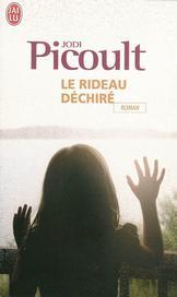 [Les éditions J'ai lu] Le rideau déchiré de Jodi Picoult Rideau10