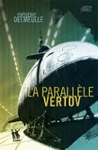 [Mnémos] La parallèle Vertov de frédéric Delmeulle Vertov10