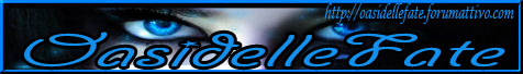 Tutti i nostri codici e banner del nostro forum Banner13