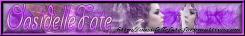 Tutti i nostri codici e banner del nostro forum Dfrfrg11