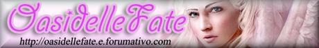 Tutti i nostri codici e banner del nostro forum Nuovo_12