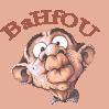تحميل المسلسل الشهير columbo كامل 13 موسم 1971 الى 2003 على اكثر ...   49066-10