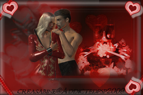 Les couples et la saint valentin jusqu'au 28 février 09 Stvale11