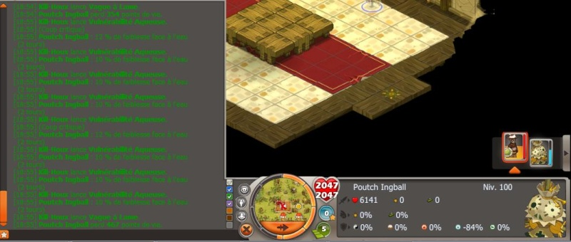 Kill-Houx, Pandawa Eau/Feu/Air 173. Vague_11