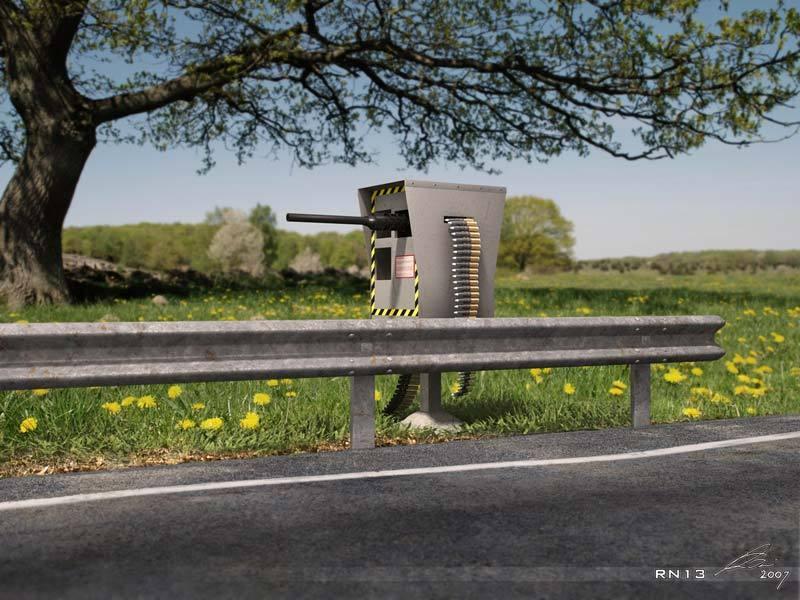 nouveau radar spécial voitures de sport... Image010