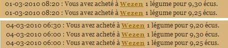 [01/03/58] TAOP décret 2402 – Wezen - Rochechouart [EC] Lagume10