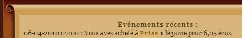 [06/04/58] TAOP décret 2402 – Priss- Rochechouart [EC] Priss011