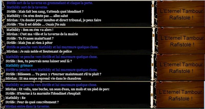 [08/03/58] TOAP Insultes Striife - Rochechouart [EC] Striif10