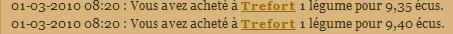 [01/03/58] TAOP décret 24/02 – Trefort - Rochechouart [EC] Trefor10