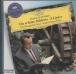 CD musique -  nos derniers achats/dernières sorties 00289410