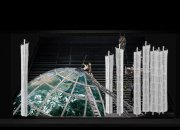 L'Or du Rhin Opéra Bastille 2010 29502110