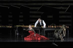 L'Or du Rhin Opéra Bastille 2010 3593_c10