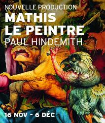 Mathis le peintre - Bastille 2010 Autopr10
