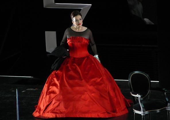 L'Or du Rhin Opéra Bastille 2010 Awalky10
