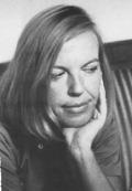 Ingeborg Bachmann [Autriche] Bachma10