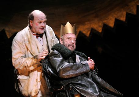L'Or du Rhin Opéra Bastille 2010 C-est-10