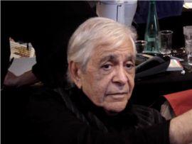 Eduardo Manet [Cuba] Eduard10