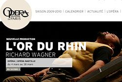 L'Or du Rhin Opéra Bastille 2010 Or_du_10