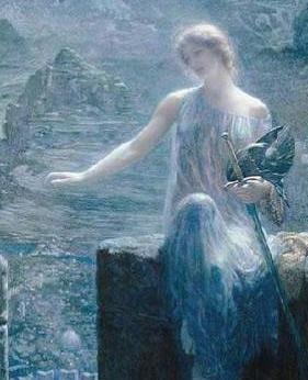 La donna del lago /Garnier 2010 Rossin10
