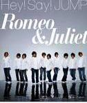[Groupe]Hey! Say! JUMP - Page 2 2d802810