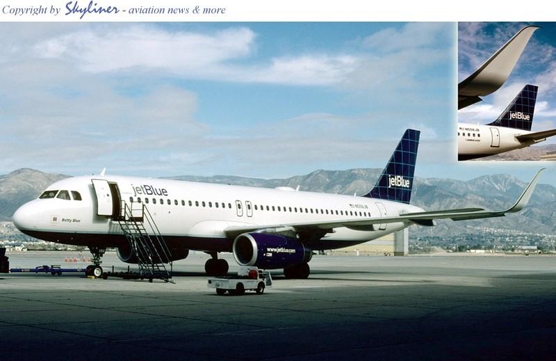 Airbus - Page 2 N556jb10