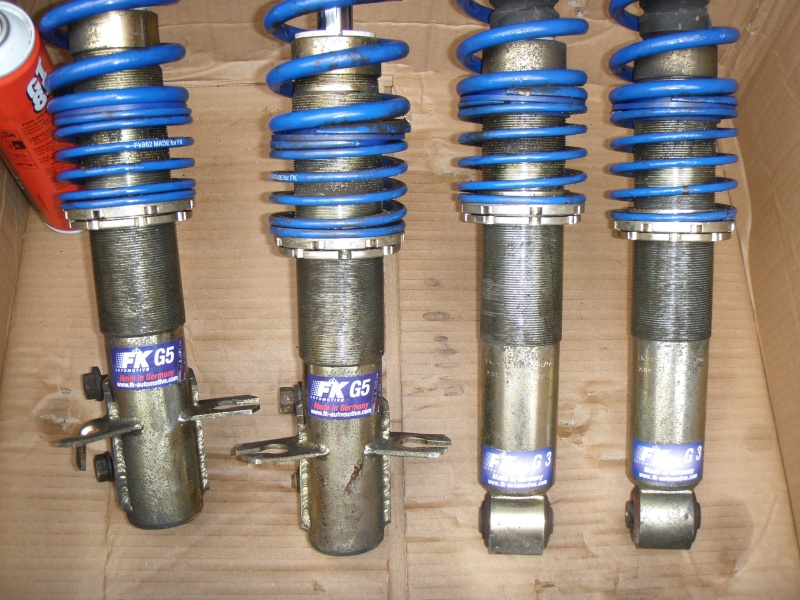 Fk coilovers ?? P7310110