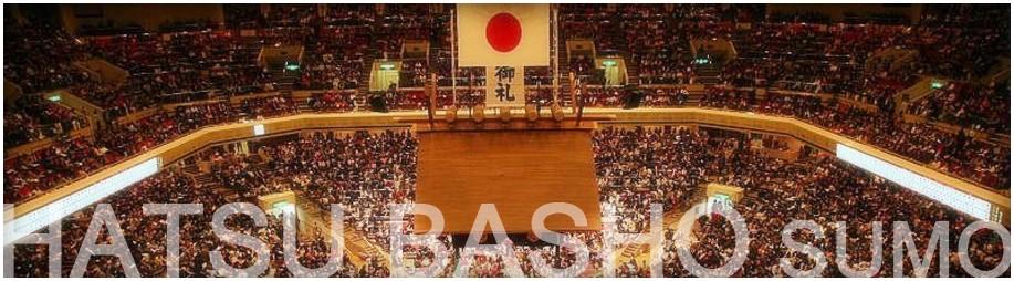 Festivals en janvier février autour de TOKYO Hatsu_10