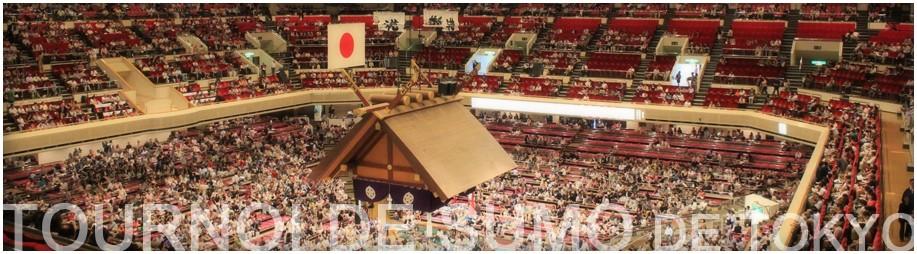 Evénements et Matsuri à Tokyo- septembre Tourno10