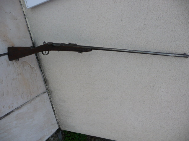 Un drole de fusil??? P1050422